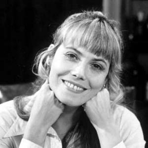 Wendy Richard filmy