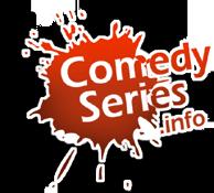 seriale komediowe