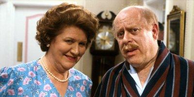 Co ludzie powiedzą? tv sitcom Best seriale komediowe