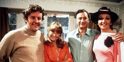 Good Life tv sitcom Seriale komediowe