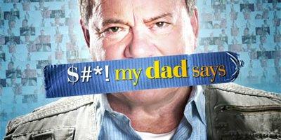 Jak ojciec coś palnie, to... tv sitcom Seriale komediowe
