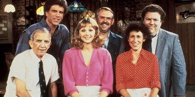 Zdrówko tv sitcom Seriale komediowe