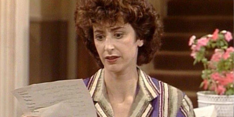 All at No 20 tv sitcom 1987