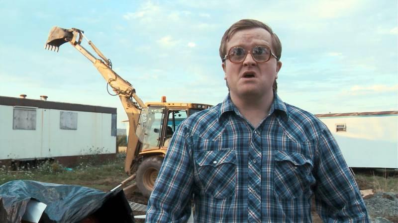 Seriale komediowe podobne do Chłopaki z baraków