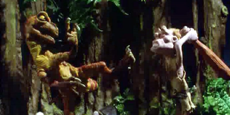 Gogowie tv seriale komediowe 1998