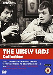 Likely Lads