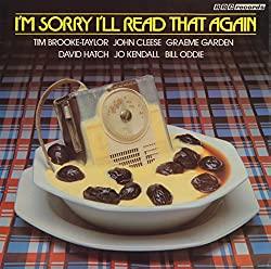 Przepraszam, przeczytam to jeszcze raz