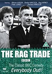 Rag Trade
