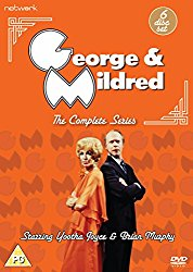 George i Mildred