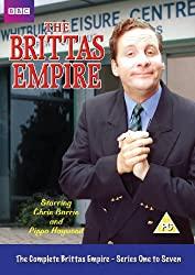 Imperium Brittasa