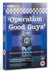 Operacja Good Guys