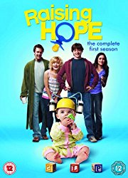 Dorastająca nadzieja