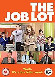 Job Lot