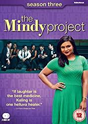 Świat według Mindy