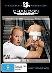 oglądaj Chandon Pictures