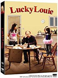 oglądaj Lucky Louie